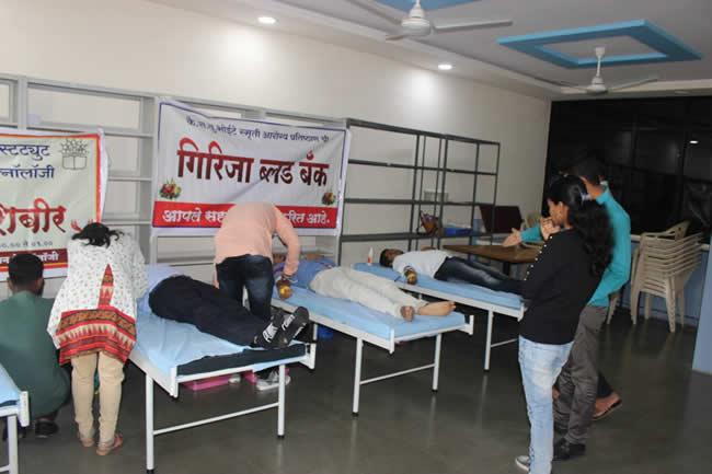 blood donation1